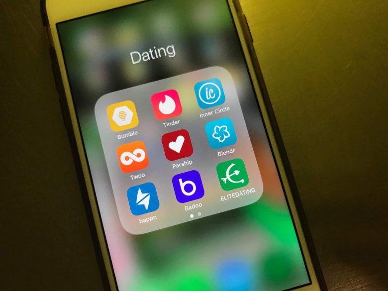 Beste gat-dating-apps